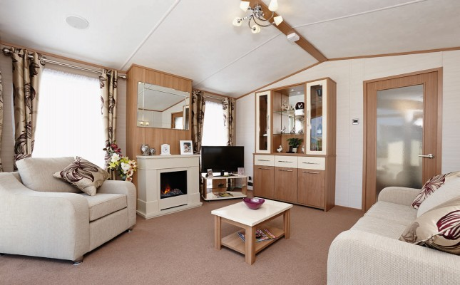 2014 carnaby willow lodge.int jpg