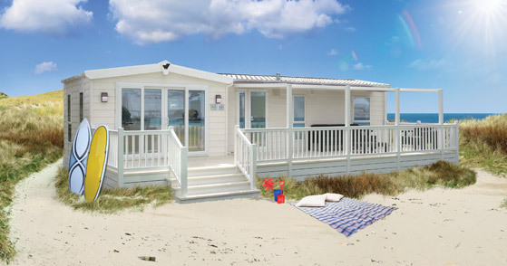 2014 willerby azure ext